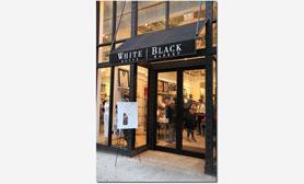 136 Quinta 5ta Avenida Nueva York White House Black Market