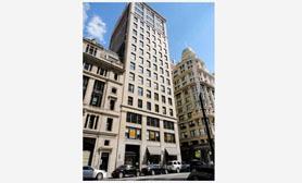 149 Quinta 5ta Avenida Nueva York Taylor