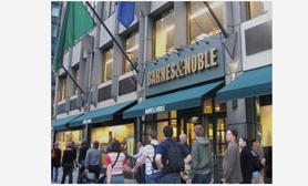 555 Quinta 5ta Avenida Nueva York Barnes & Noble