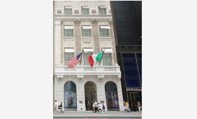 647 Quinta 5ta Avenida Nueva York Versace